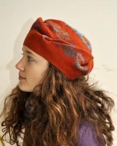 Chapeau