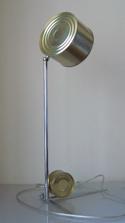 lampe12-1